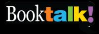 booktalk-logo-trans