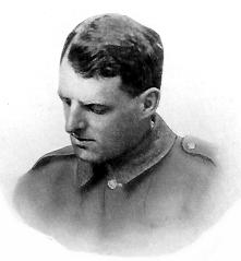Edward Stanley Curwen
