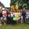 Student Success – Duke of Edinburgh Gold Award