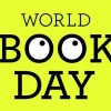 World Book Day – Book Swap