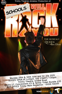 WWRY-poster