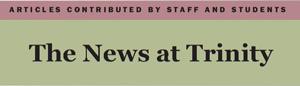 newsattrinity