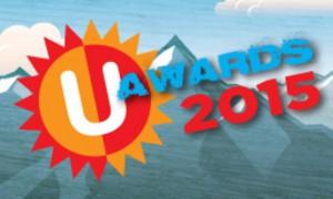 ucs-award