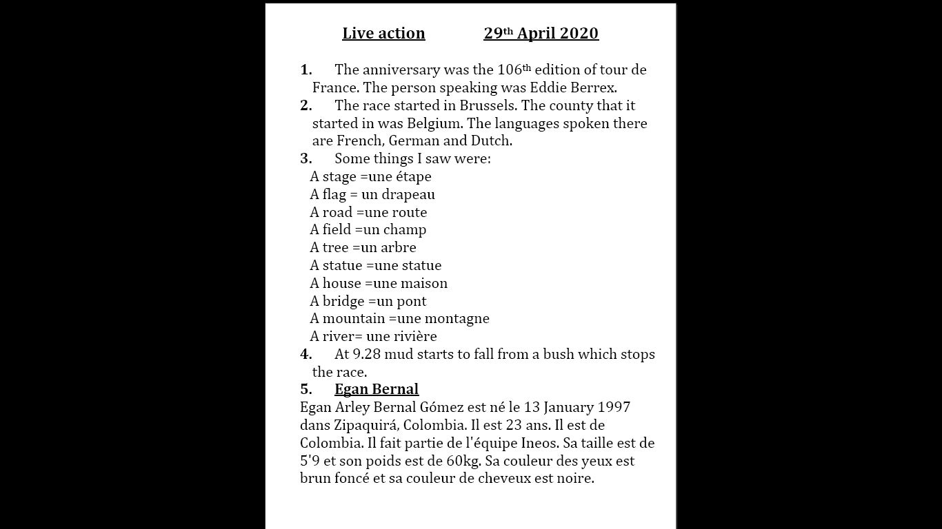 2020-05-12 14_11_33-Adobe Acrobat Professional - [Live action- Holly french homework.pdf]