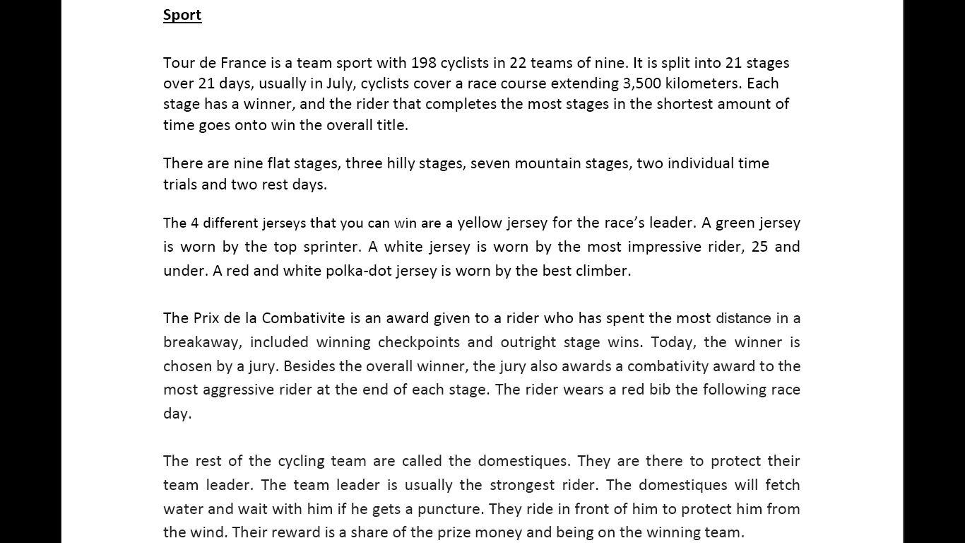2020-05-12 14_12_08-Adobe Acrobat Professional - [Jack Dalton French 27-04-20.pdf]