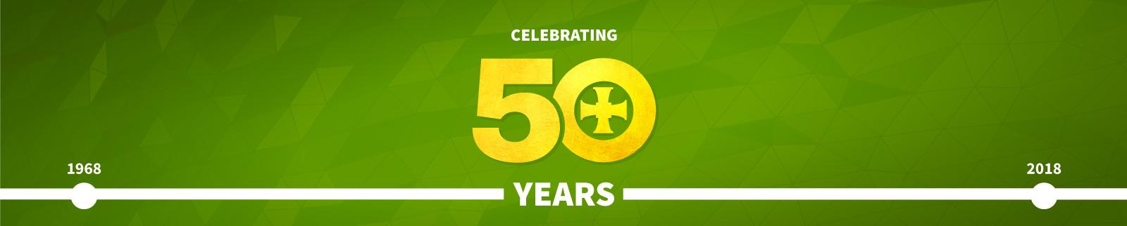 50design banner wide1600