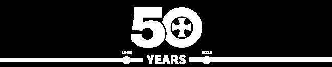50design-white-sh