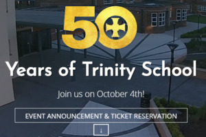 Visit Our 50th Anniversary Site