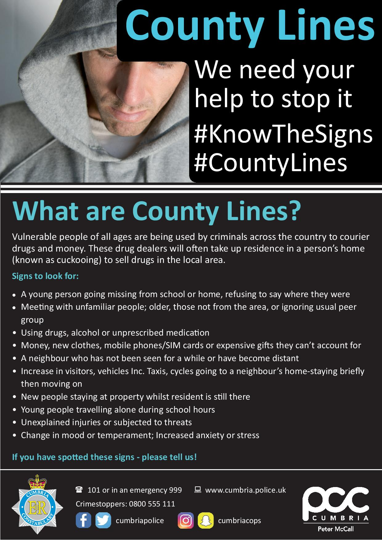 County Lines - we need your help to stop it FINAL UPDATED JAN 21-page-001