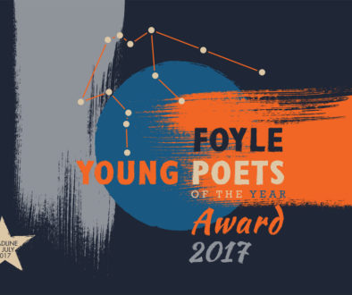 Foyle-web-artwork-homepage