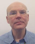Mr M Burnes - Parent Governor