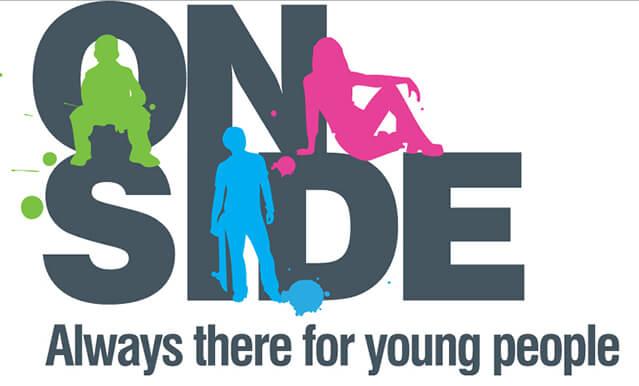 A Trip to London – Carlisle Youth Zone