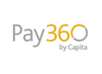 Pay360