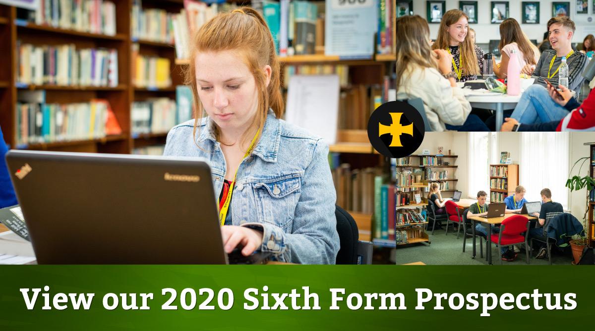 Prospectus-Sixth-Form2020