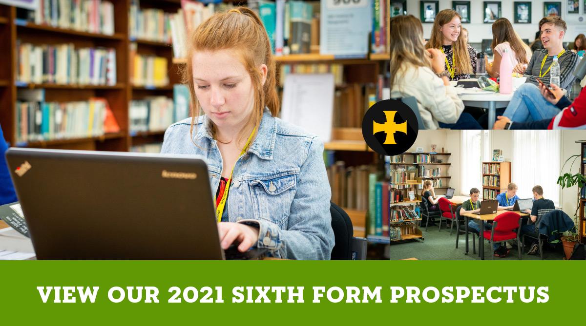 Prospectus-Sixth-Form2021