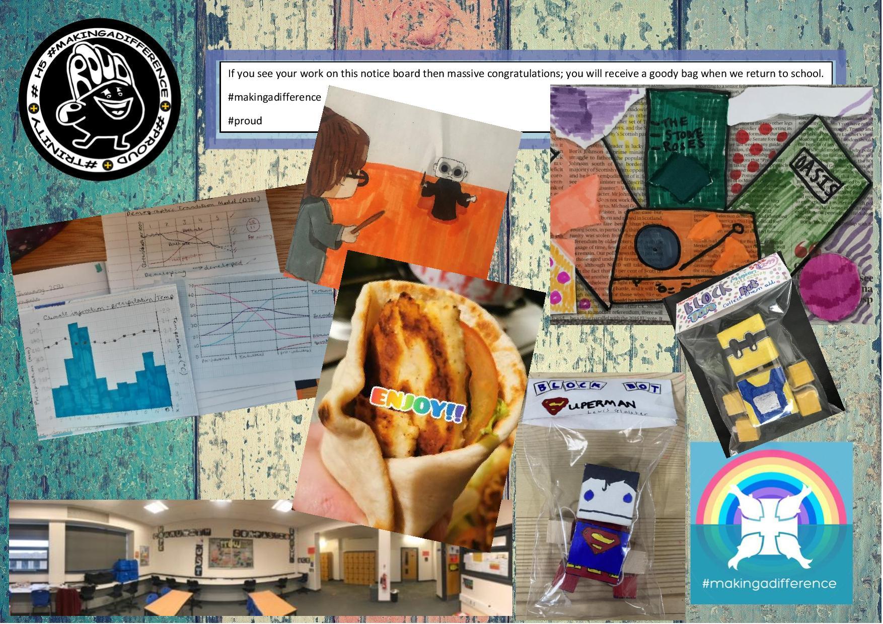 Proud Work Board 1st Feb version 2-page-001