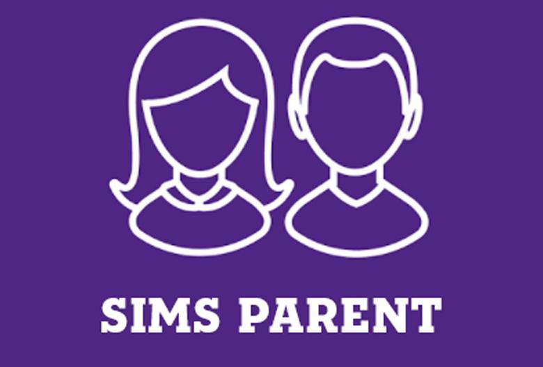 Sims Parent