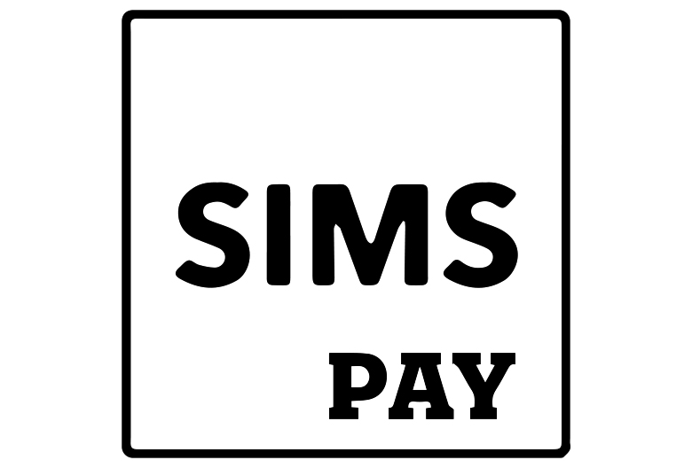 Sims pay