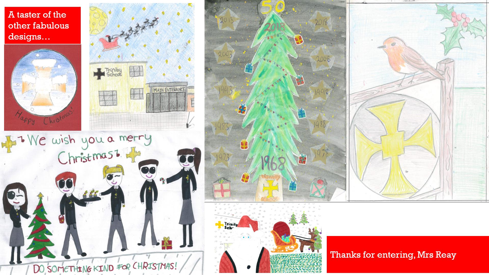 Thankyou-christmas-cards