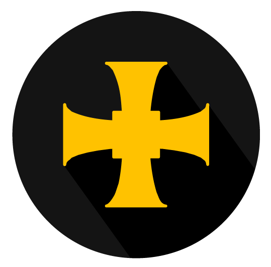 trinitylogoflat