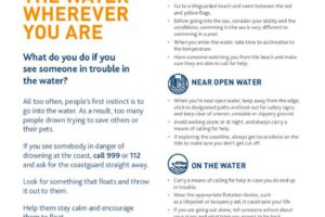 Water Safety 2021 2-page-002