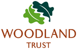 Woodland-trust-logo2