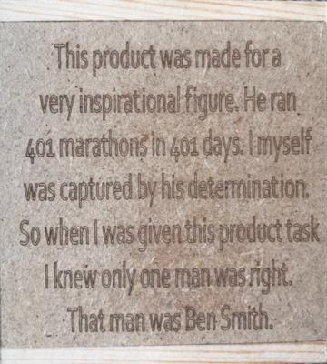 ben smith 2#