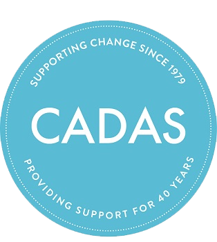 Student Success: Cadas Design Competition