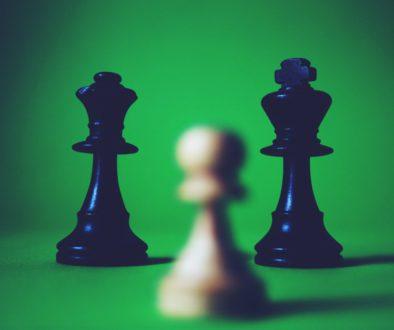chess-1850917_1280