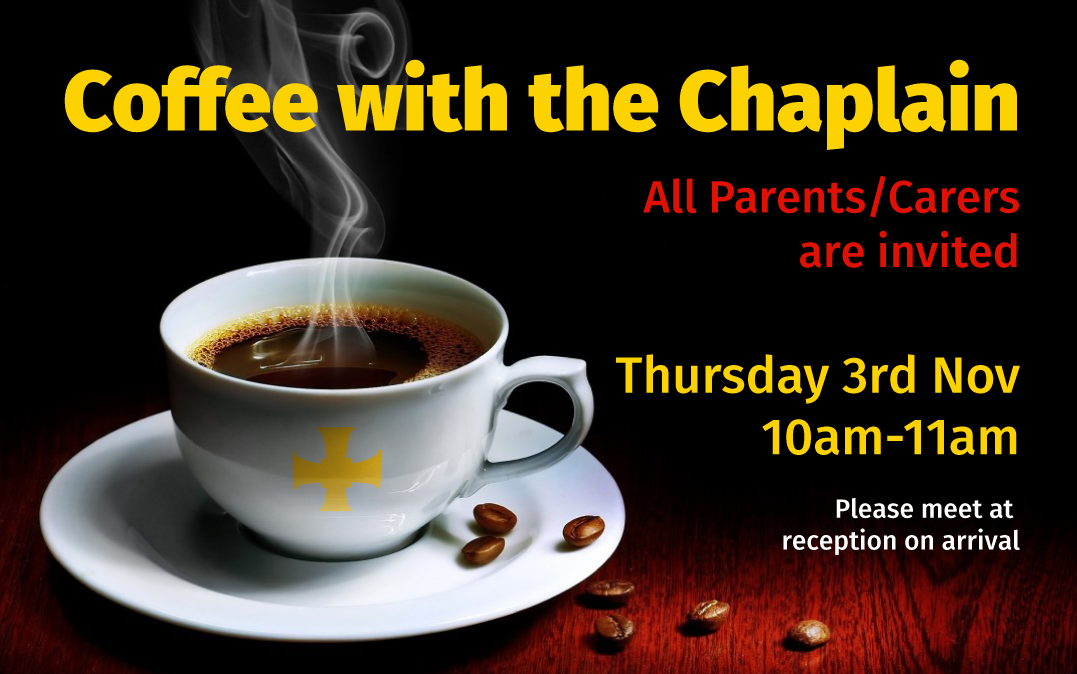 coffee-chaplain-poster