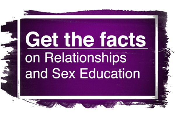 Relationships education, relationships and sex education (RSE) and health education