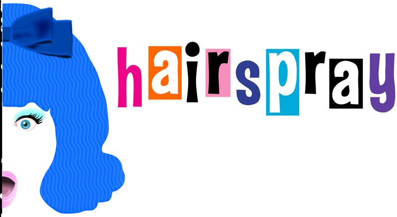 hairspray-logo-1[1]