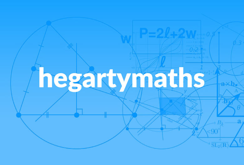 Empowering students to thrive in Maths