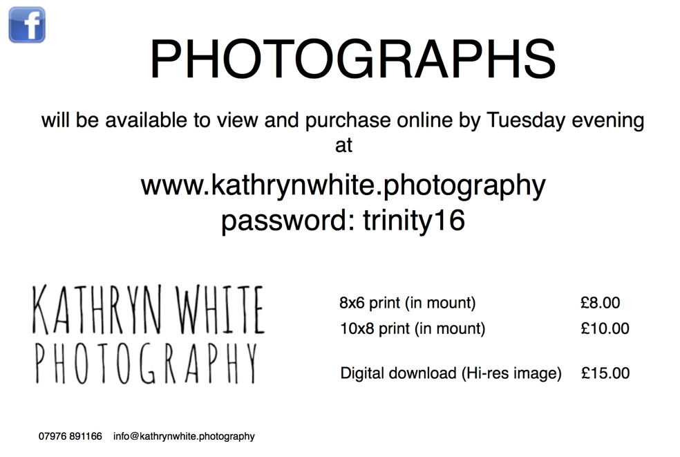 kathryn-white
