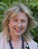 Ms L Wedderburn - Staff Governor
