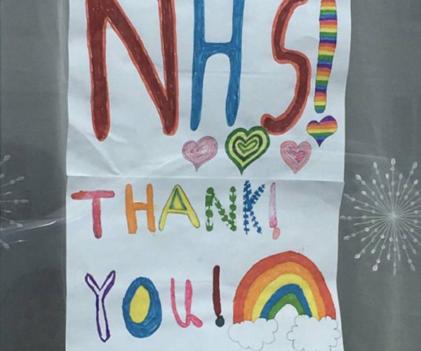 nhs-rainbow-poster