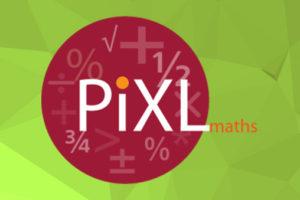 PiXL maths