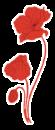 "Visit Our <br><span style=""color:#FED047"";>War Memorial</span> <br>Website"