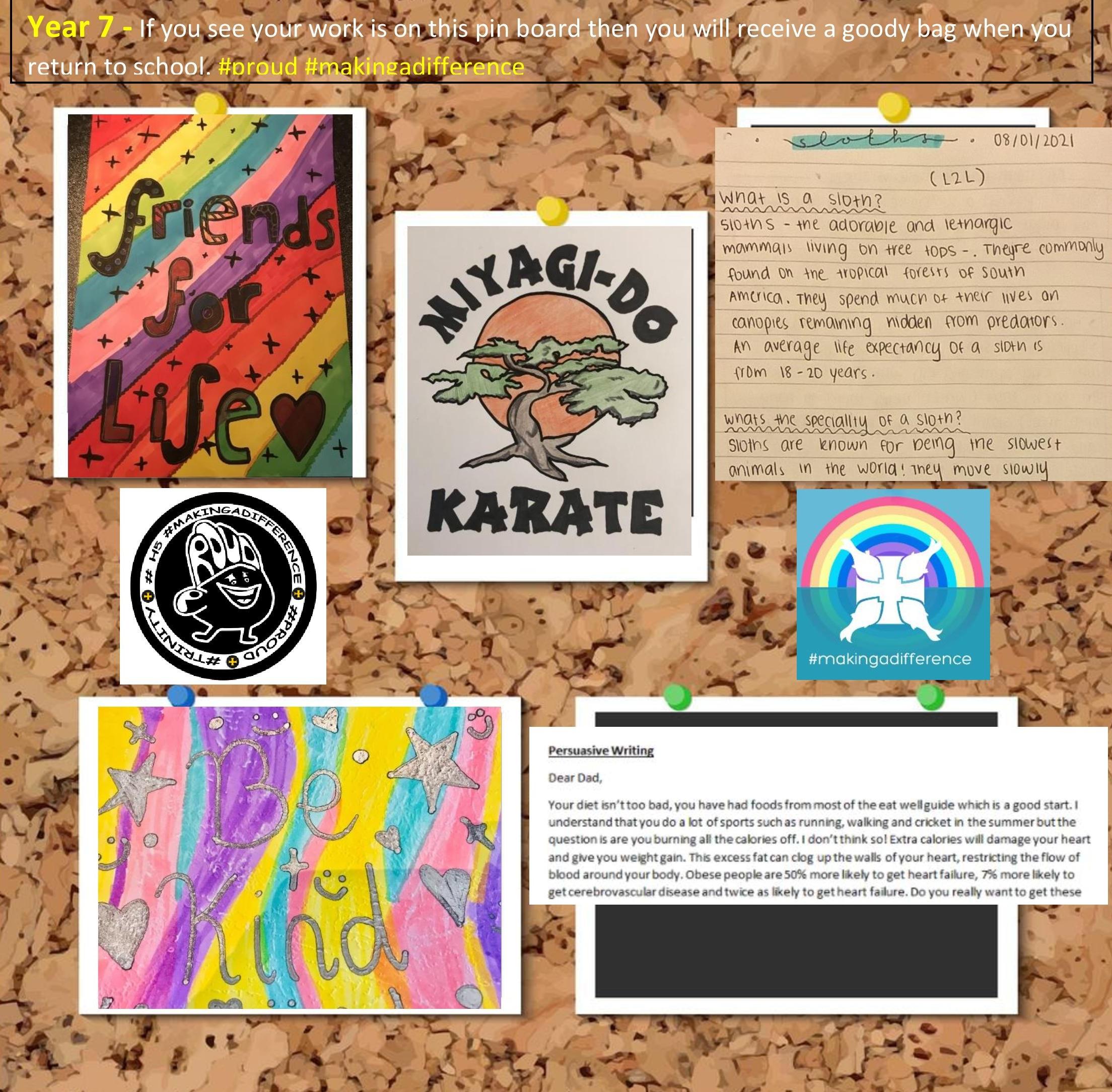proud notice board yr 7-page-001