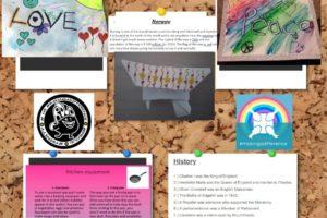 proud notice board yr 8-page-001