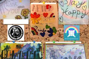 proud notice board yr 9-page-001