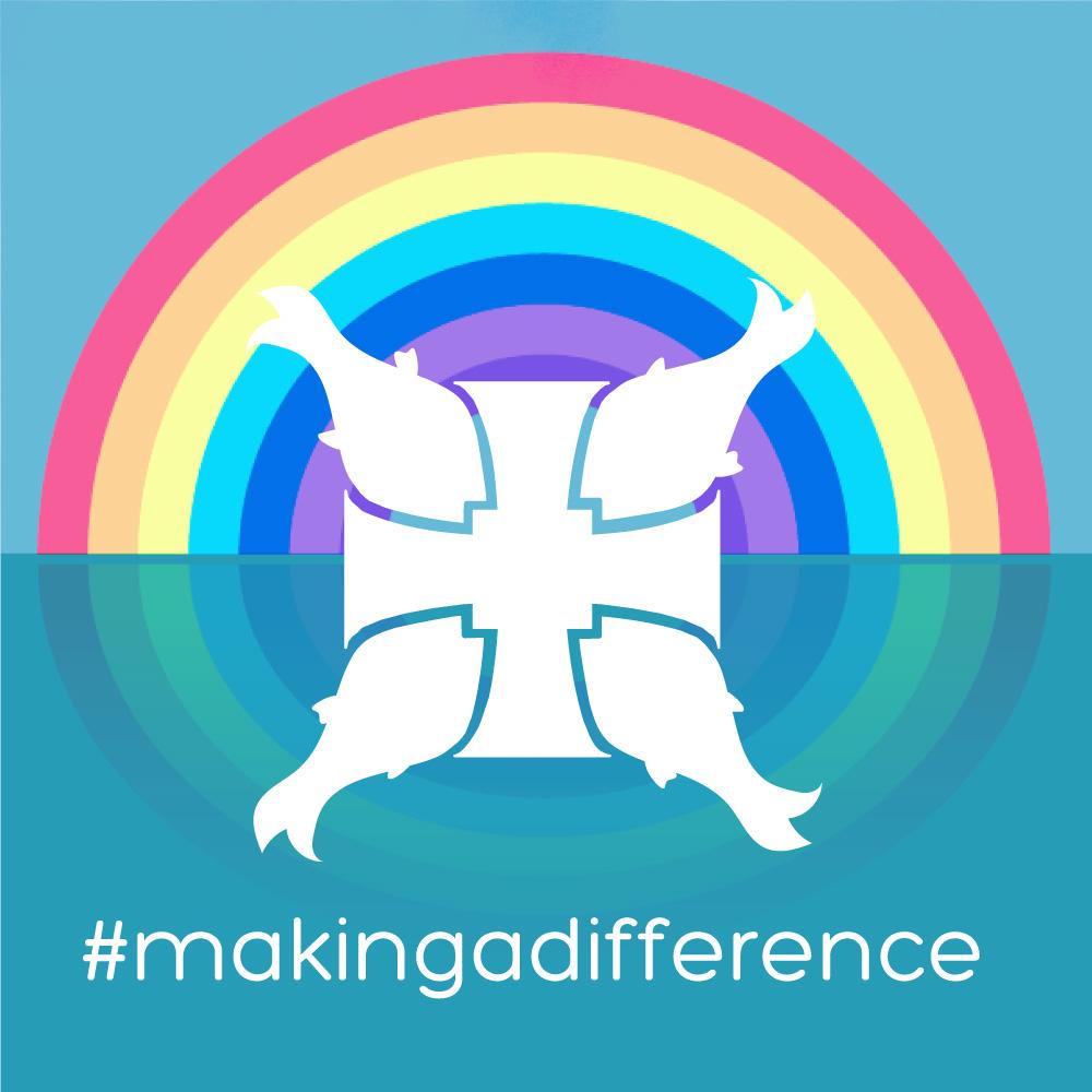 rainbow-makingadifference-1000