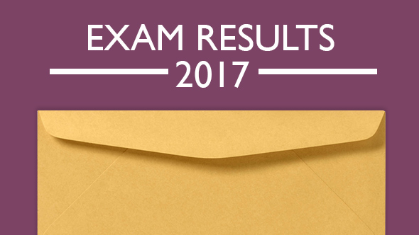 We are incredibly proud of the results our students achieved at A level this year. Students and staff have worked incredibly hard and their excellent results are well deserved.  Find out More.