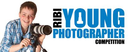 ribi-logo