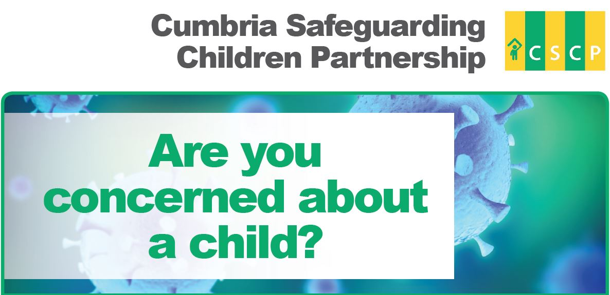 cumbriasafeguardingchildren.co.uk