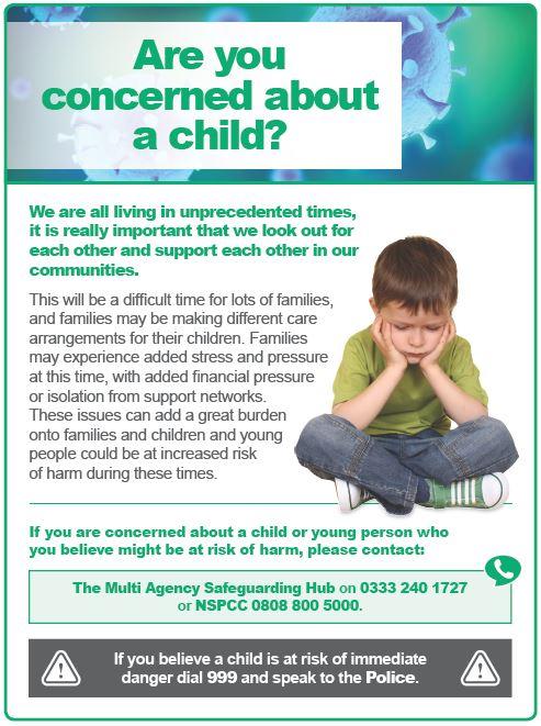 cumbriasafeguardingchildren.co.uk