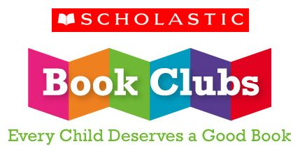 Scholastic Book Fairs jobs available on saiholtiorgot.tk Apply to Sales Support Representative, Order Picker, Designer and more!