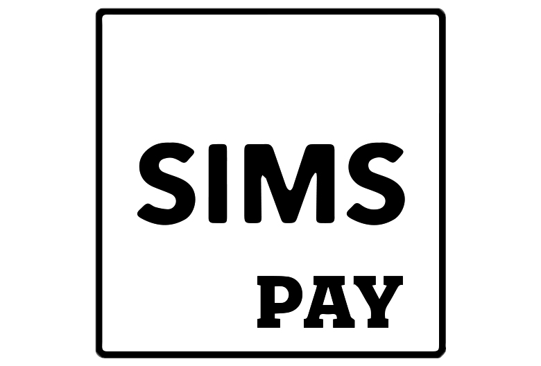 simspay