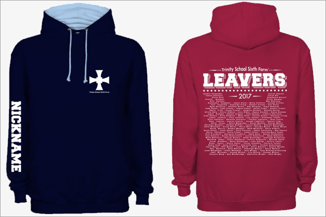 sixth-form-hoodies17