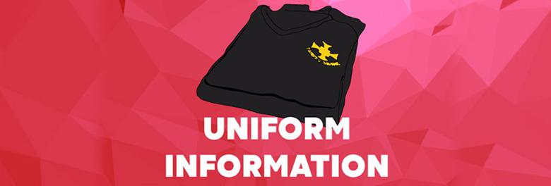 Uniform Information